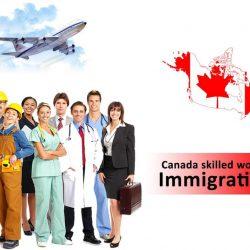 Quy định của Canada đối với diện lao động tạm thời để ứng phó với COVID-19
