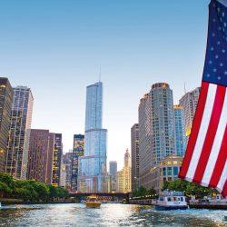 Bản tin thị thực Mỹ visa bulletin tháng 10/2020: Chờ gia hạn mới chương trình trung tâm vùng EB-5 năm tài chính 2021
