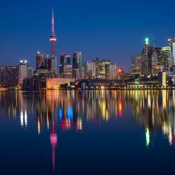 Định cư Canada tại tỉnh bang nào dễ nhất?