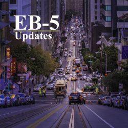 Giải mã bản tin thị thực Mỹ tháng 10/2020: Điều gì đang diễn ra với chương trình EB-5?