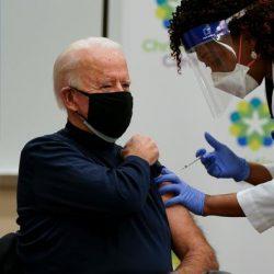 Cập nhật EB-5 năm 2021: Tình hình vắc xin COVID-19 tại Mỹ và diễn biến chương trình trung tâm vùng