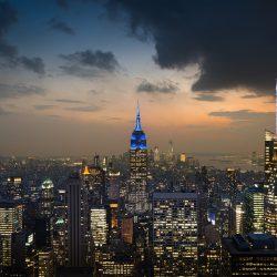 Bản tin thị thực Mỹ visa bulletin tháng 1/2021: Chờ đợi gia hạn chương trình trung tâm vùng EB-5