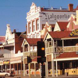 Định cư Úc diện lao động: Việc làm đầu bếp và thợ làm bánh