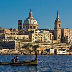 Chương trình thường trú nhân Malta 2021: Rút ngắn thời gian xét duyệt còn 6 – 8 tháng