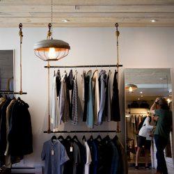 Kinh doanh định cư Mỹ: Franchise ngành sản phẩm dịch vụ bán lẻ