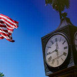 Vì sao nên đầu tư chương trình EB-5 định cư Mỹ trước ngày 30/6/2021?