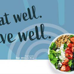 Kinh doanh thành công tại Mỹ: Mua nhượng quyền liên doanh nhà hàng Just Fresh