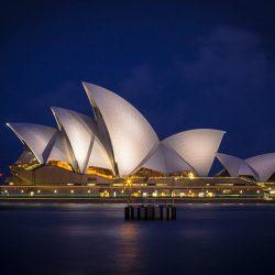 Cập nhật phân bổ visa và các thay đổi chương trình định cư Úc có hiệu lực từ tháng 7/2021