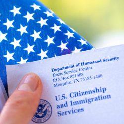 Định cư Mỹ: 3 cập nhật quan trọng trong sổ tay hướng dẫn của USCIS