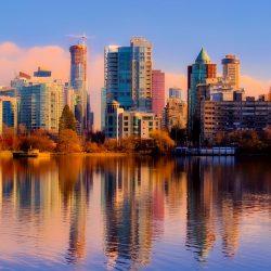 Cập nhật tin tức định cư Canada nổi bật tháng 7/2021