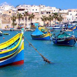 Những lưu ý quan trọng khi nhập cảnh Malta