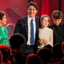 Chiến thắng của ông Justin Trudeau và đảng Tự do có ý nghĩa thế nào với nhập cư Canada?