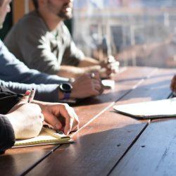 EB-5 trực tiếp: Những điều cần biết khi đầu tư vào doanh nghiệp đang gặp khó khăn tại Mỹ