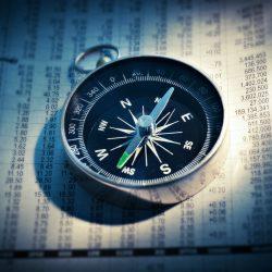 Cách trả lời RFE trong hồ sơ đầu tư EB-5 trực tiếp